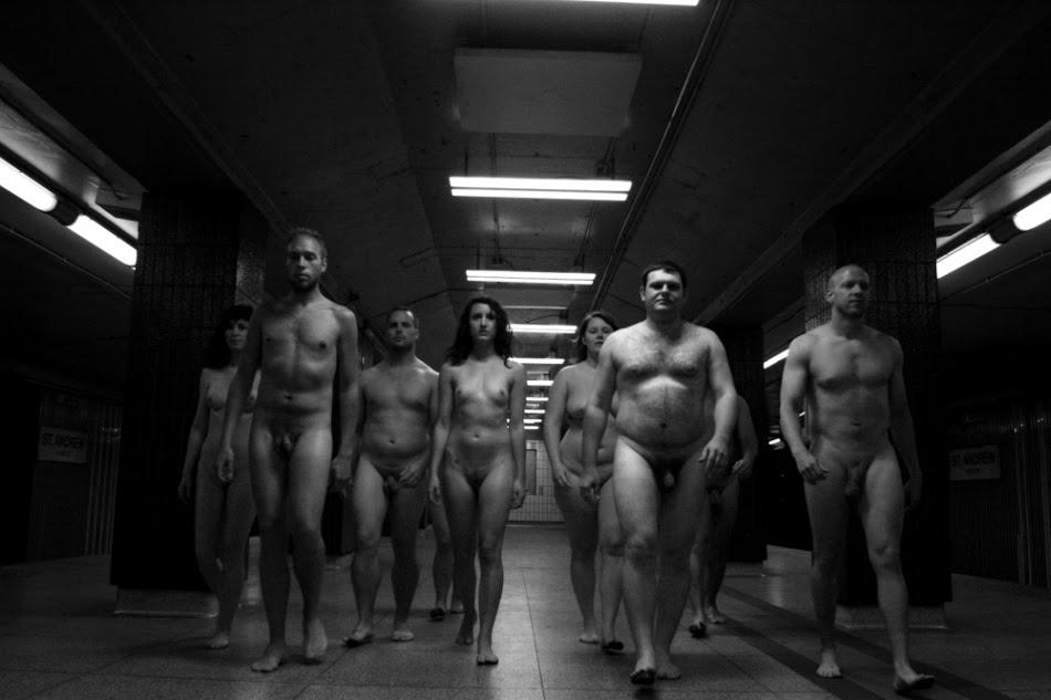 Natural nudes men and women, desi xxx free