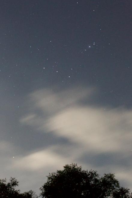 Screen Shot 2014-12-08 at 6.59.41 AM